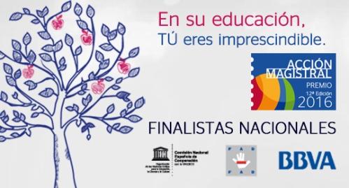 finalistasnacionales2016