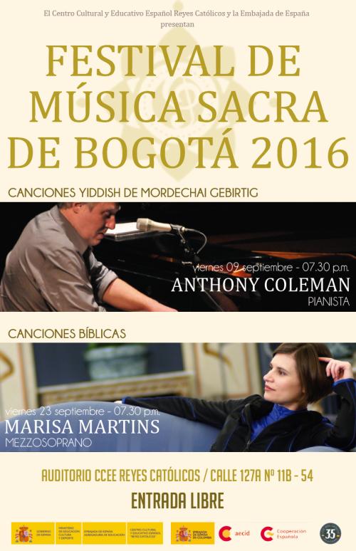 redes-concierto-musica-sacra