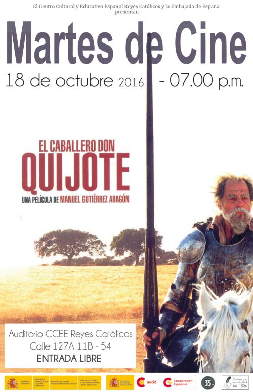 redes-el-caballero-don-quijote