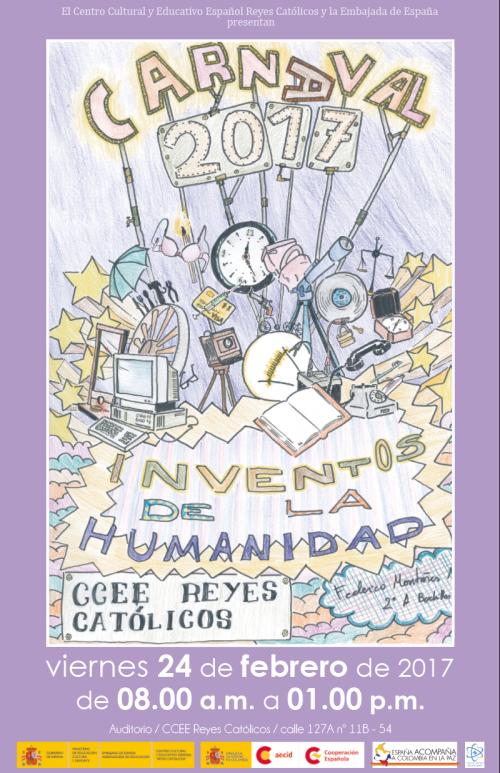 redes-carnaval-2017