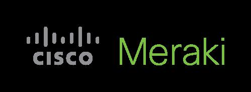 cisco-meraki-logospacing-1