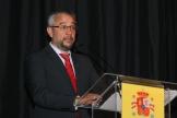 Julio Manuel Pérez Fraile