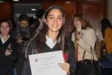 María Giovanna Castro