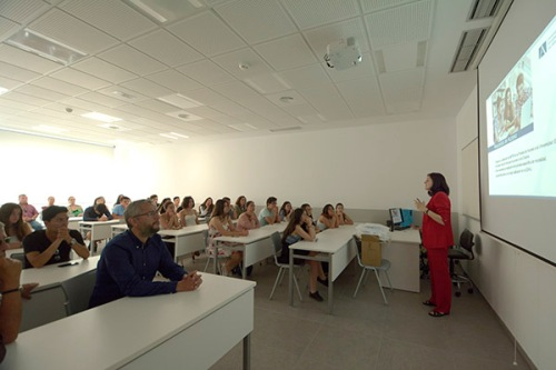 Colegio_colombia_2