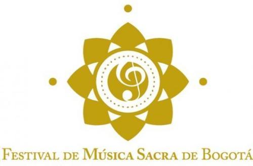festival_musica_sacra_bogota