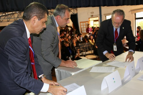 SPAL 03-03-2017 Convenio y Clausura (312)