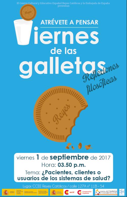 ViernesGalletas_pacientes...deSalud