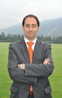 rector-jose-manuel