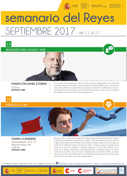 semanario.png