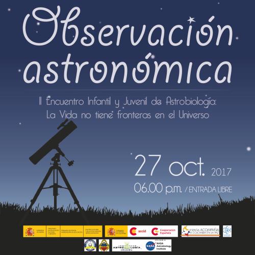 1080 OBSERVACIÓN ASTRONÓMICA.png