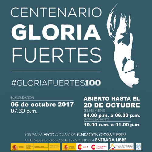 fb+in CENTENARIO GLORIA FUERTES (1).png