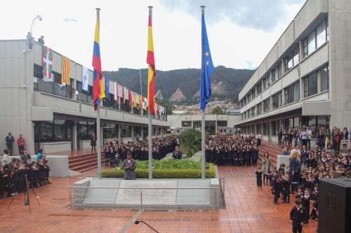 Fiesta Nacional España 5