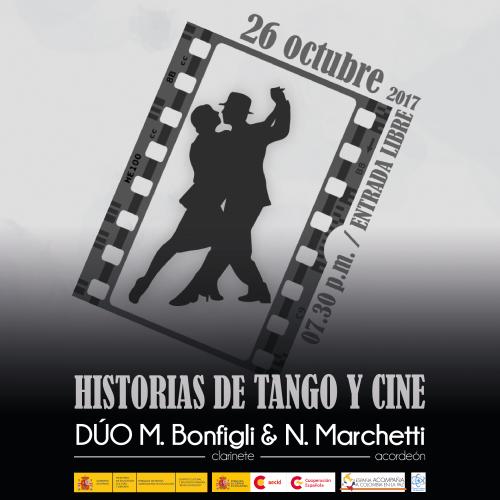 redes HISTORIAS DE TANGO Y CINE.png