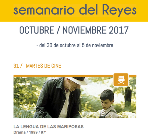 Semanario Oct - Nov