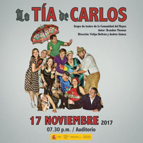 1080 LA TÍA DE CARLOS.png